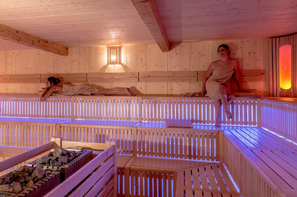 2016_phmatteodestefano_andalo_life_parco_acquain_trentino_alto_adige_paganella_dolomiti_spa_wellness_benessere_saune_sauna_aufguss_93,2243.jpg?WebbinsCacheCounter=1