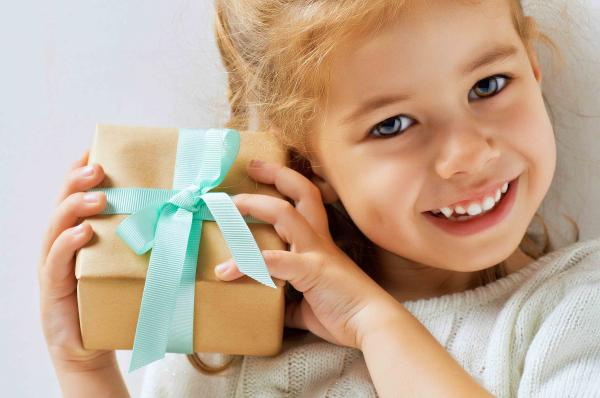 Gift Card Andalo Life of 50 €