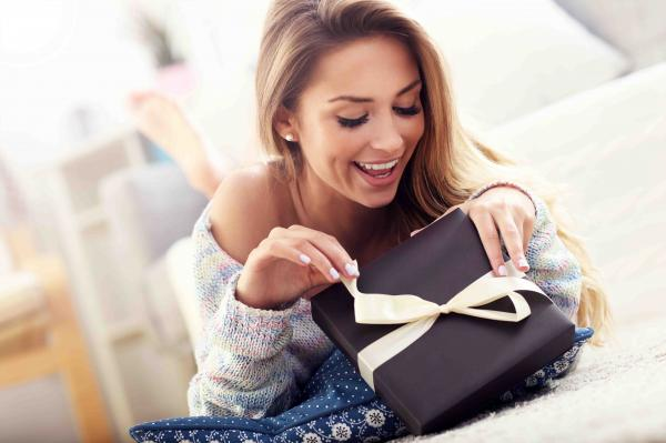 Gift Card Andalo Life of 100 €