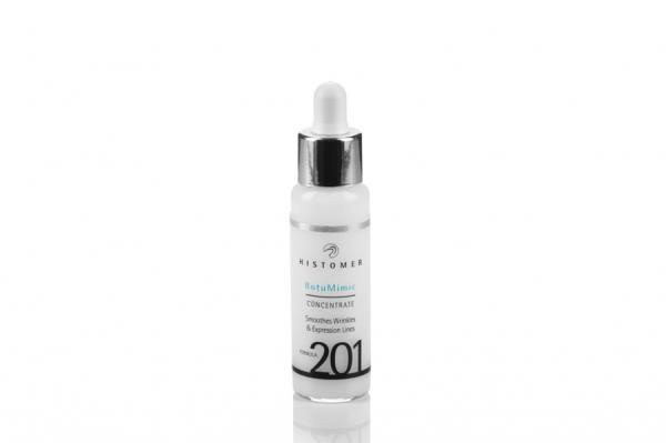 Botumimic concentrate