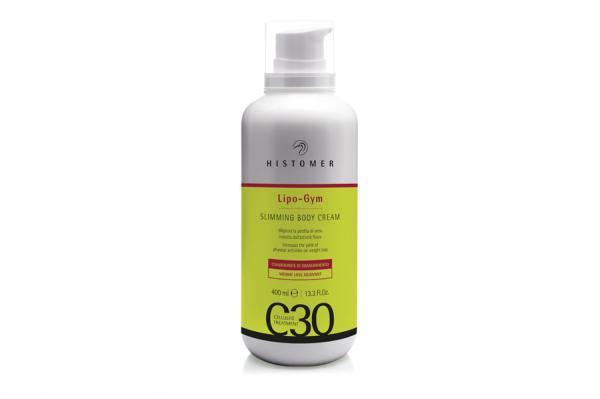 Lipo gel cream C30