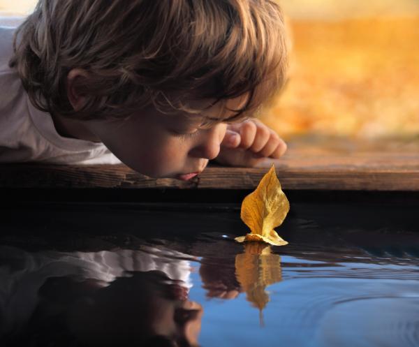 Alcune attività Andalo Life continuano anche in autunno...scoprile!