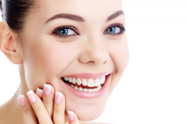 Mini trattamento viso