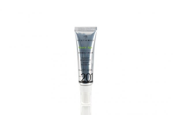 Green age dermal cream