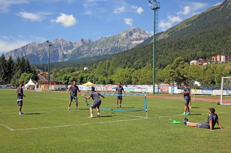 2013PHValerioBanal Bologna_Calcio_Ritiro_Andalo_Life_parco_Trentino_Dolomiti (27)