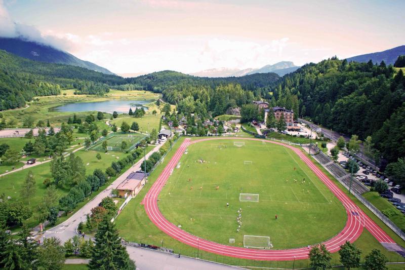 2014PHCamera360 Andalo_Life_parco_Calcio_Trentino_Dolomiti (1)