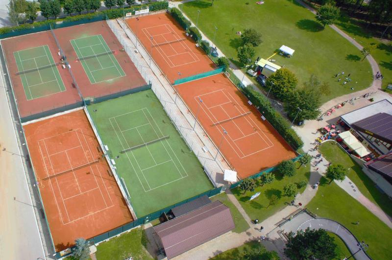 2014phcamera360-parco-andalo-life-trentino-dolomiti-tennis-2,9538.jpg?WebbinsCacheCounter=1