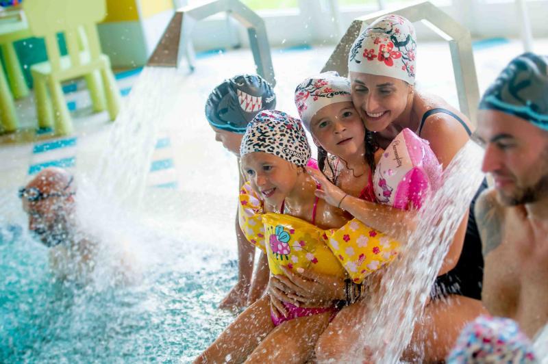 2016 PHMatteoDeStefano_Andalo_Life_parco_Acquain_Trentino_Paganella_Dolomiti_piscina_family_acquascivolo_acquapark_giochi_bambini_bimbi_acqua_(82)
