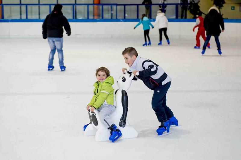 2016-phmatteodestefano-andalo-pattinaggio-ghiaccio-montagna-family-parco-stadio-life-dolomiti-paganella-trentino-42,8600.jpg?WebbinsCacheCounter=1