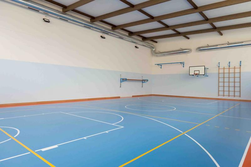 2016-phmatteodestefano-andalo-sport-palestra-basket-pallavolo-ginnastica-parco-life-dolomiti-paganella-trentino-20,9390.jpg?WebbinsCacheCounter=1