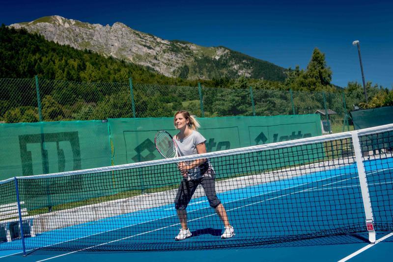 2016_phmatteodestefano_andalo_sport_tennis_montagna_parco_life_dolomiti_paganella_trentino_6,8638.jpg?WebbinsCacheCounter=1