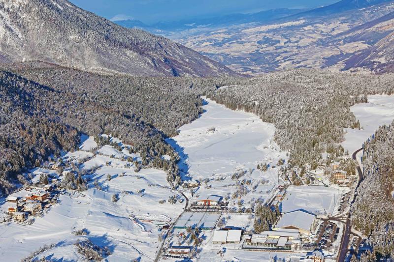 2017 dicembre_PHValerioBanal_Andalo_Life_parco_inverno_neve_(0865)mod