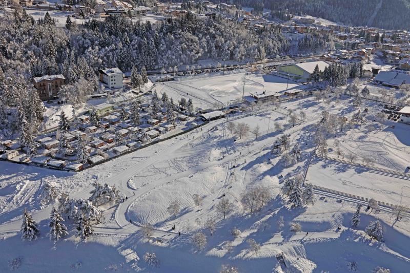 2017-dicembre-phvaleriobanal-andalo-life-parco-inverno-neve-0916mod,9398.jpg?WebbinsCacheCounter=1