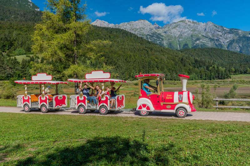 2020 PHMatteoDeStefano_Andalo_bambini_montagna_family_trenino_lago_parco_Life_Dolomiti_Paganella_Trentino_(13)