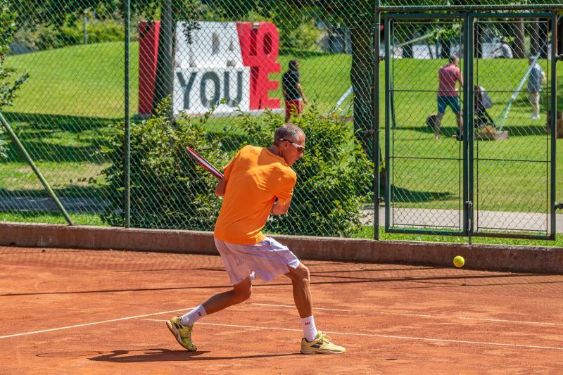 2020 PHMatteoDeStefano_Andalo_sport_tennis_montagna_parco_Life_Dolomiti_Paganella_Trentino_(57)