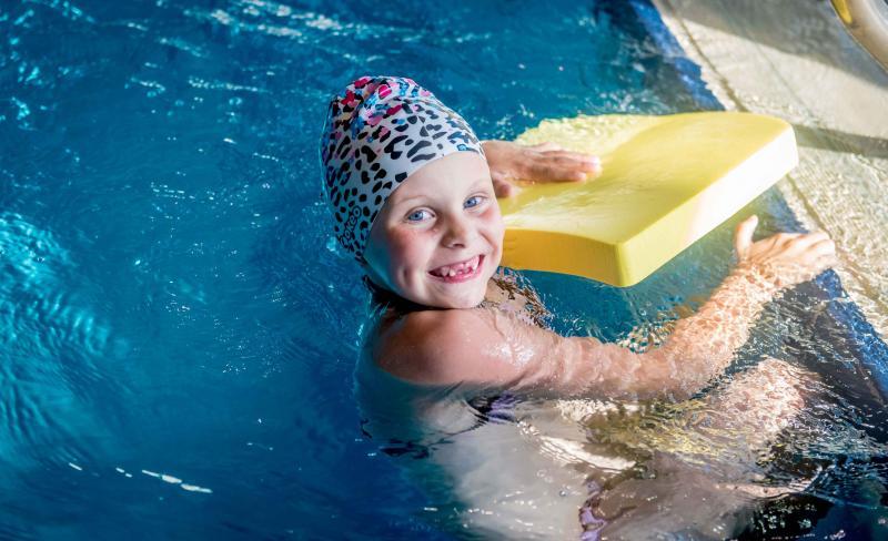 540x330 2016_PHMatteoDeStefano_Andalo_Life_parco_Acquain_Trentino_Paganella_Dolomiti_piscina_piscine_bambini_bimbi_nuoto_nuotare_(13)