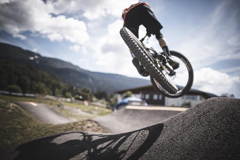 Bike Family 2020_ph. Manuel Kottersteger (178)