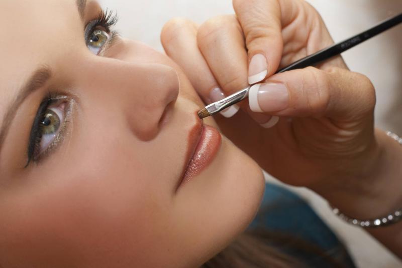 Make up, vi facciamo ancora più belle!