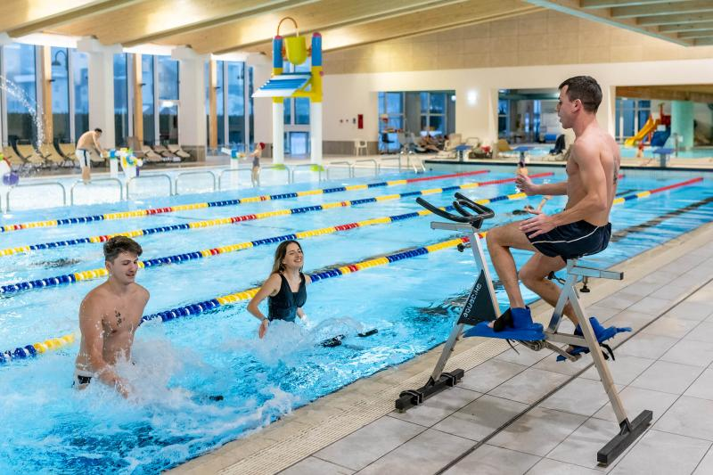 PH2020M.DeStefano acquapark_acquain_andalo_life_piscina_sport_acquafitness_acquagym_Trentino _altoadige_Paganella_Dolomiti (4)