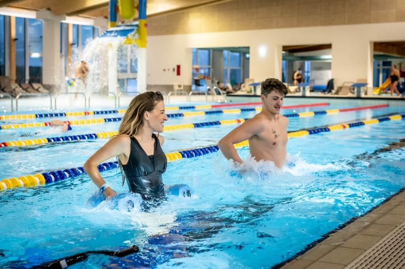 PH2020M.DeStefano acquapark_acquain_andalo_life_piscina_sport_acquafitness_acquagym_Trentino _altoadige_Paganella_Dolomiti (14)
