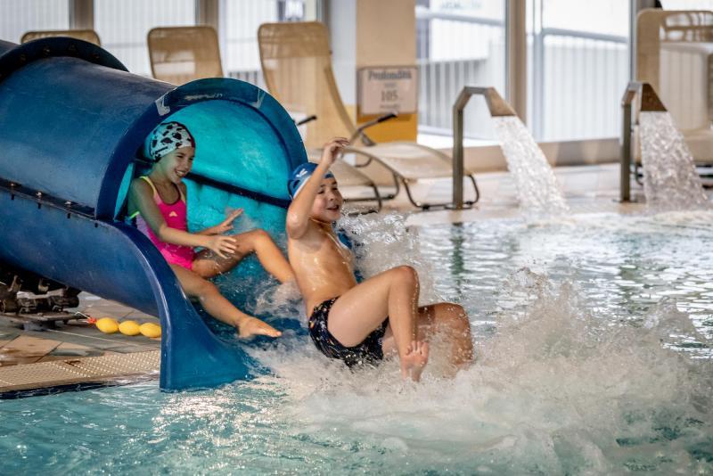 PH2020M.DeStefano acquapark_ acquascivolo_acquain_andalo_life_piscina_bambini_family_Trentino _altoadige_Paganella_Dolomiti (9)
