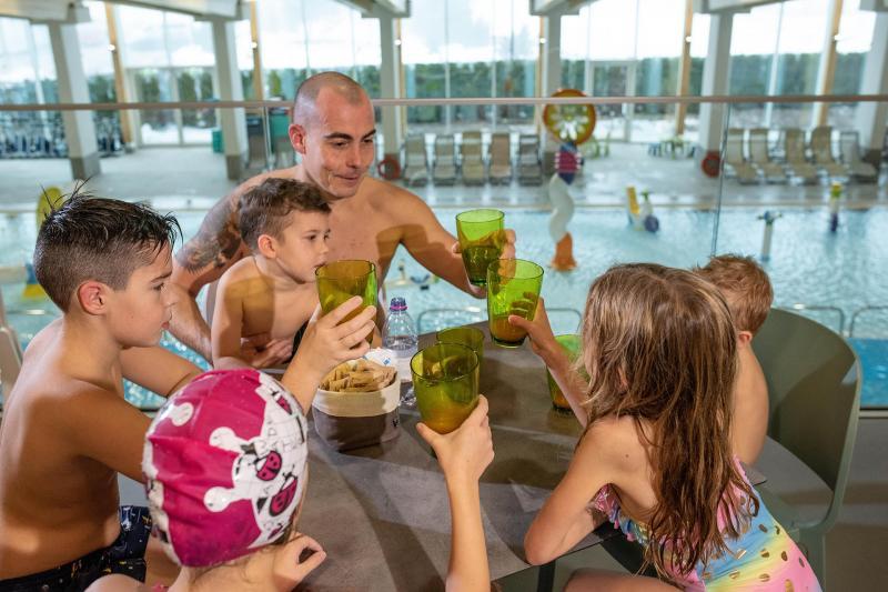PH2020M.DeStefano acquapark_bar_acquain_andalo_life_piscina_bambini_family_Trentino_altoadige_Paganella_Dolomiti (2)