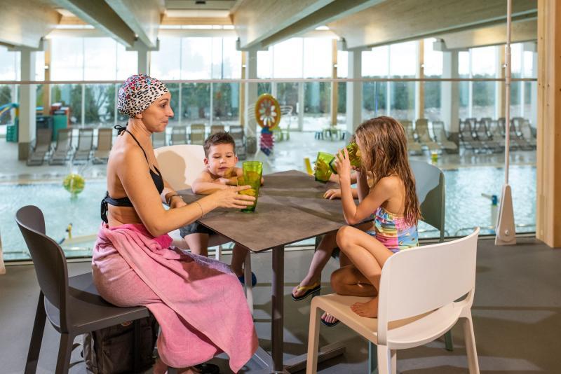 PH2020M.DeStefano acquapark_bar_acquain_andalo_life_piscina_bambini_family_Trentino_altoadige_Paganella_Dolomiti (1)