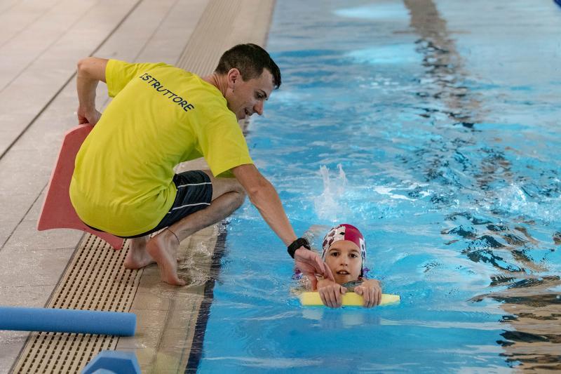 PH2020M.DeStefano acquapark_corsi_nuoto_acquain_andalo_life_piscina_bambini_family_Trentino_altoadige_Paganella_Dolomiti (17)