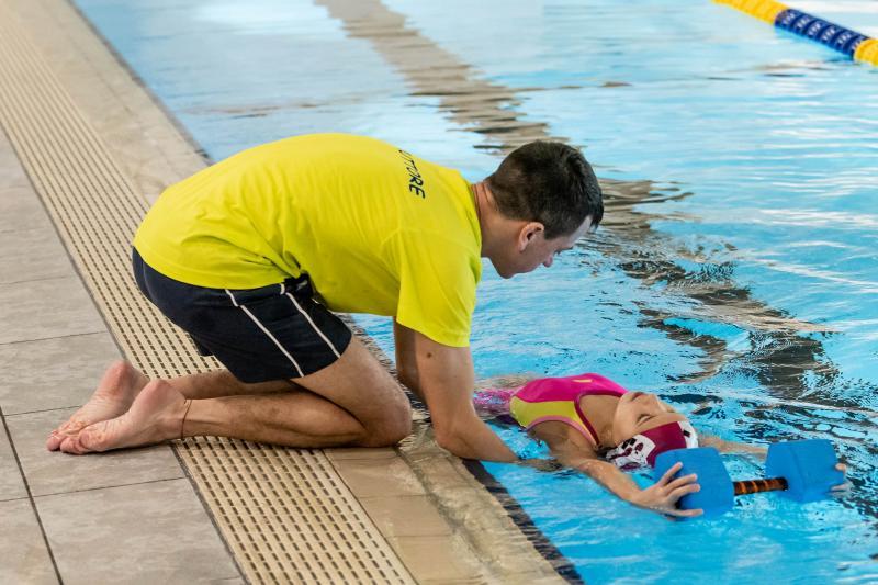 PH2020M.DeStefano acquapark_corsi_nuoto_acquain_andalo_life_piscina_bambini_family_Trentino_altoadige_Paganella_Dolomiti (30)