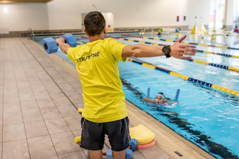 PH2020M.DeStefano acquapark_corsi_nuoto_acquain_andalo_life_piscina_bambini_family_Trentino_altoadige_Paganella_Dolomiti (34)