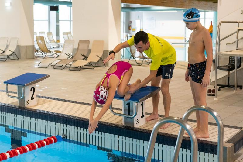 PH2020M.DeStefano acquapark_corsi_nuoto_acquain_andalo_life_piscina_bambini_family_Trentino_altoadige_Paganella_Dolomiti (47)