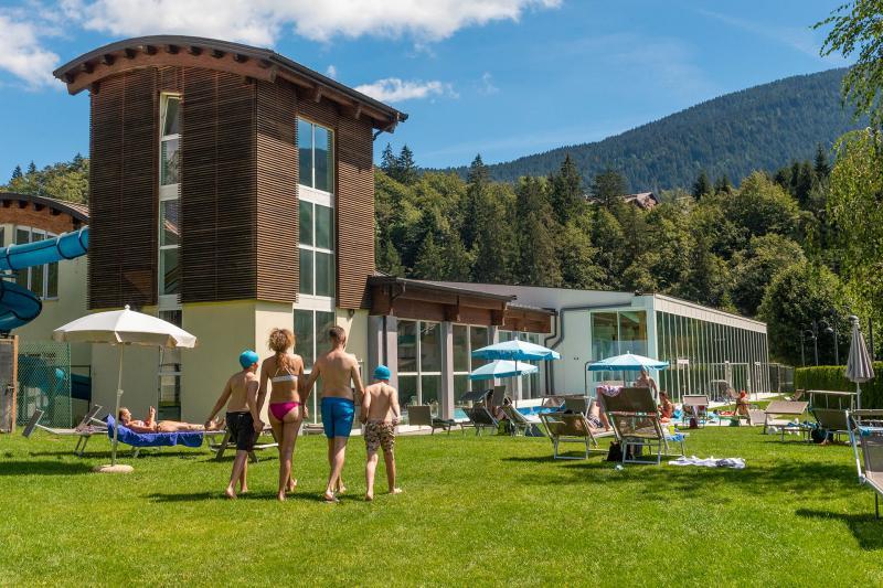 PH2020M.DeStefano acquapark_giardino_solarium_acquain_andalo_life_piscina_bambini_family_Trentino_altoadige_Paganella_Dolomiti (23)