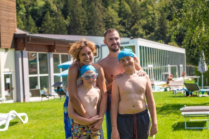 PH2020M.DeStefano acquapark_giardino_solarium_acquain_andalo_life_piscina_bambini_family_Trentino_altoadige_Paganella_Dolomiti (45)