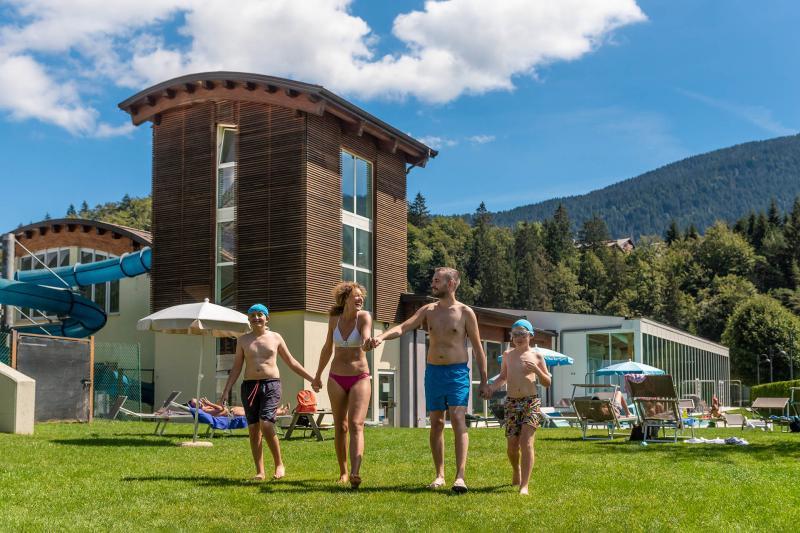 PH2020M.DeStefano acquapark_giardino_solarium_acquain_andalo_life_piscina_bambini_family_Trentino_altoadige_Paganella_Dolomiti (26)