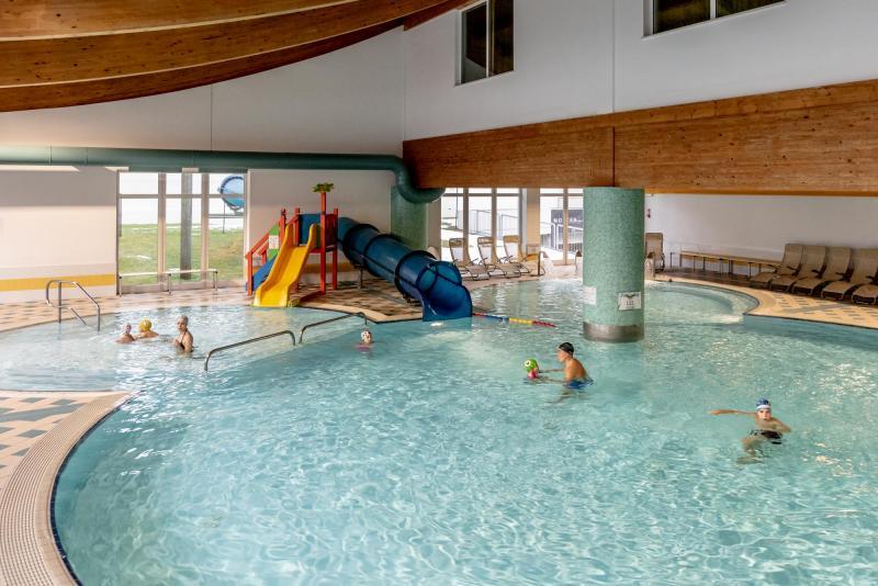 PH2020M.DeStefano acquapark_giochi_acqua_acquain_andalo_life_piscina_bambini_family_Trentino _altoadige_Paganella_Dolomiti (26)