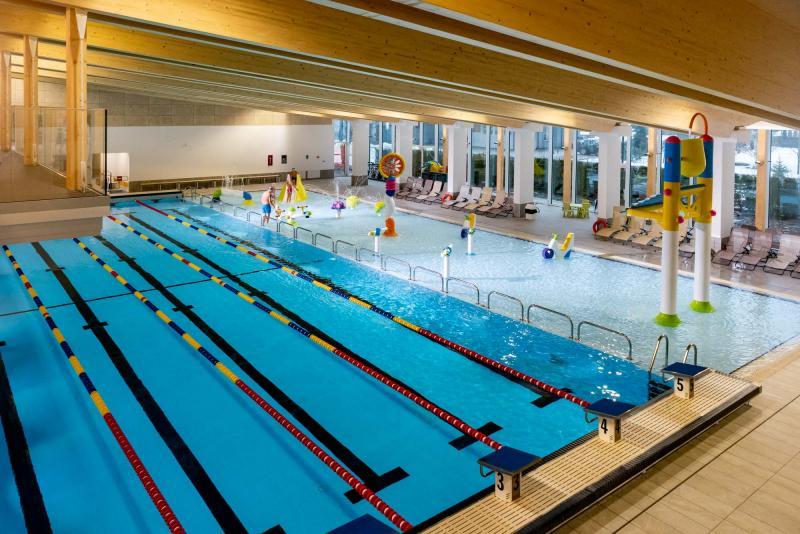 PH2020M.DeStefano acquapark_giochi_acqua_acquain_andalo_life_piscina_bambini_family_Trentino _altoadige_Paganella_Dolomiti (6)