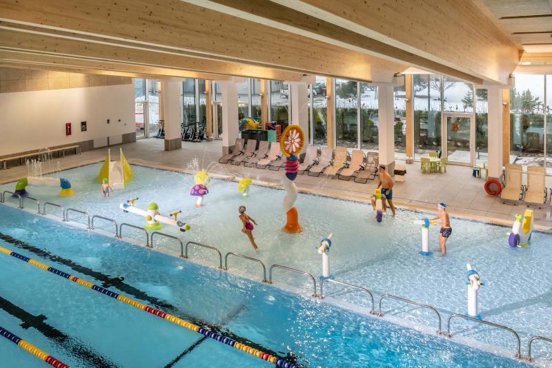PH2020M.DeStefano acquapark_giochi_acqua_acquain_andalo_life_piscina_bambini_family_Trentino _altoadige_Paganella_Dolomiti (14)