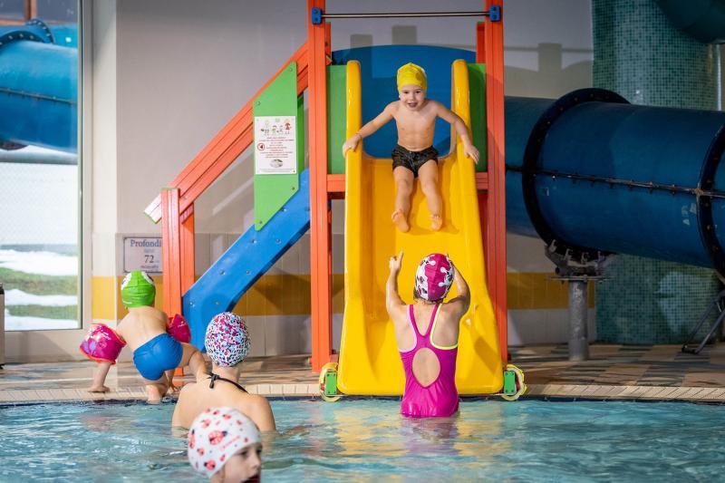 PH2020M.DeStefano acquapark_giochi_acqua_baby_scivolo_acquain_andalo_life_piscina_bambini_family_Trentino _altoadige_Paganella_Dolomiti (23)