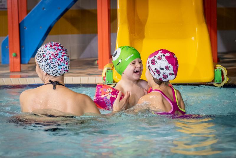 PH2020M.DeStefano acquapark_giochi_acqua_baby_scivolo_acquain_andalo_life_piscina_bambini_family_Trentino _altoadige_Paganella_Dolomiti (1)