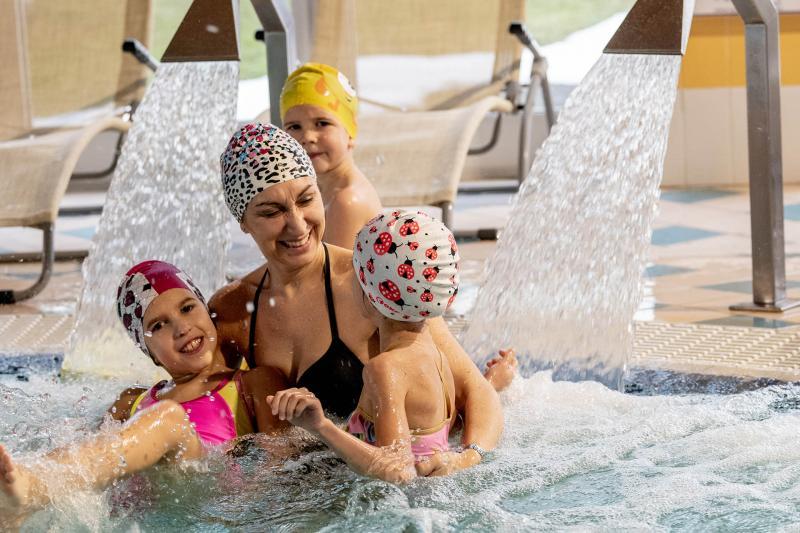 PH2020M.DeStefano acquapark_giochi_acqua_getti_acquain_andalo_life_piscina_bambini_family_Trentino _altoadige_Paganella_Dolomiti (12)