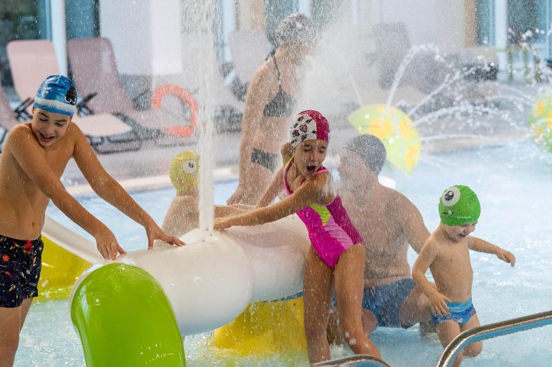 PH2020M.DeStefano acquapark_giochi_acqua_spraypark_acquain_andalo_life_piscina_bambini_family_Trentino_altoadige_Paganella_Dolomiti (7)