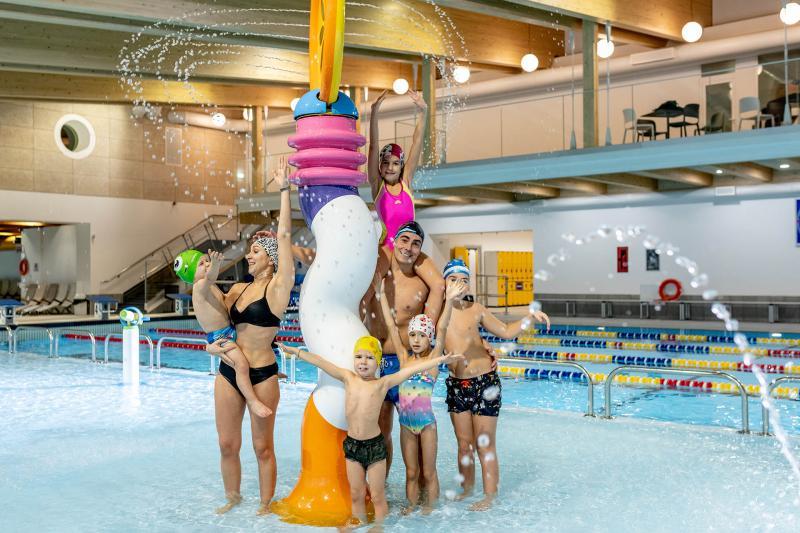PH2020M.DeStefano acquapark_giochi_acqua_spraypark_acquain_andalo_life_piscina_bambini_family_Trentino_altoadige_Paganella_Dolomiti (123)