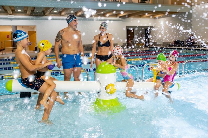 PH2020M.DeStefano acquapark_giochi_acqua_spraypark_acquain_andalo_life_piscina_bambini_family_Trentino_altoadige_Paganella_Dolomiti (138)