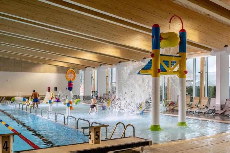 PH2020M.DeStefano acquapark_giochi_acqua_spraypark_acquain_andalo_life_piscina_bambini_family_Trentino_altoadige_Paganella_Dolomiti (145)