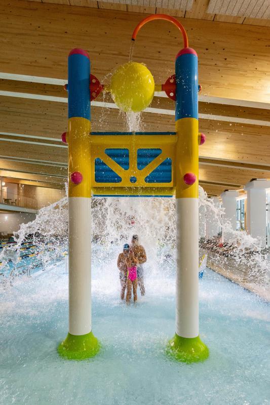 PH2020M.DeStefano acquapark_giochi_acqua_spraypark_acquain_andalo_life_piscina_bambini_family_Trentino_altoadige_Paganella_Dolomiti (156)