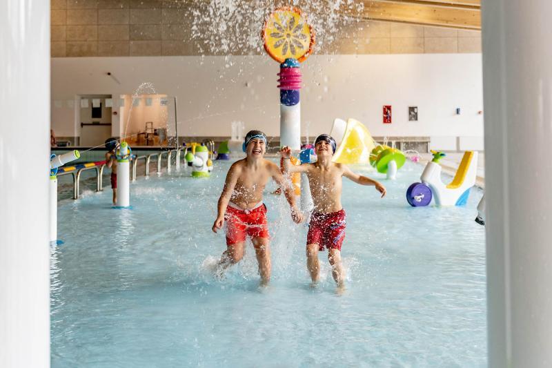 PH2020M.DeStefano acquapark_giochi_acqua_spraypark_acquain_andalo_life_piscina_bambini_family_Trentino_altoadige_Paganella_Dolomiti (172)