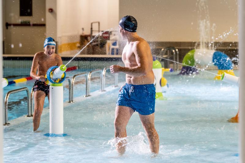 PH2020M.DeStefano acquapark_giochi_acqua_spraypark_acquain_andalo_life_piscina_bambini_family_Trentino_altoadige_Paganella_Dolomiti (1)