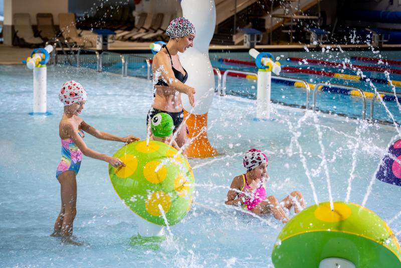 PH2020M.DeStefano acquapark_giochi_acqua_spraypark_acquain_andalo_life_piscina_bambini_family_Trentino_altoadige_Paganella_Dolomiti (20)
