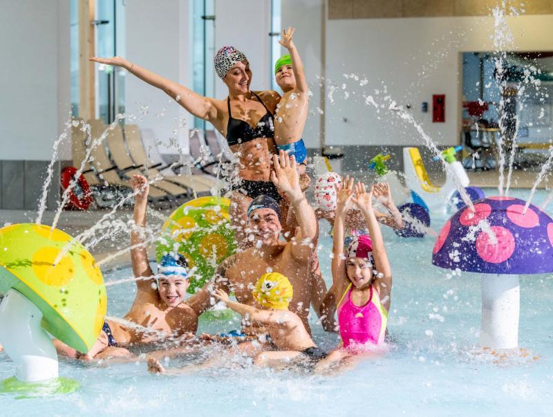 PH2020M.DeStefano acquapark_giochi_acqua_spraypark_acquain_andalo_life_piscina_bambini_family_Trentino_altoadige_Paganella_Dolomiti (29)