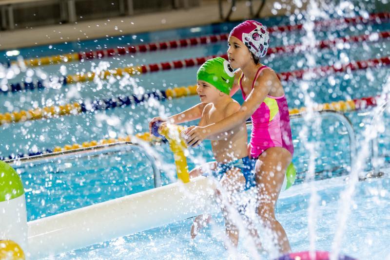 PH2020M.DeStefano acquapark_giochi_acqua_spraypark_acquain_andalo_life_piscina_bambini_family_Trentino_altoadige_Paganella_Dolomiti (45)